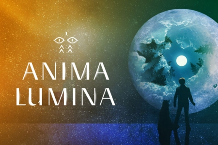 Anima Lumina